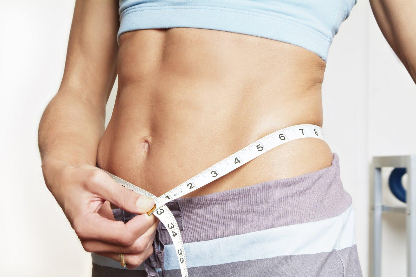 Протеиновая диета отзывы