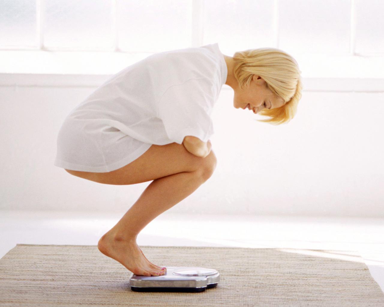 Разгрузочные дни для похудения от Елены Малышевой, отзывы и результат