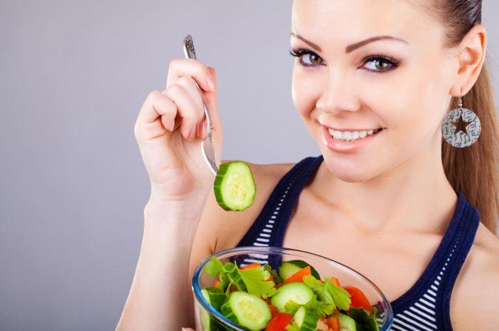 как можно быстро похудеть мужчине в домашних