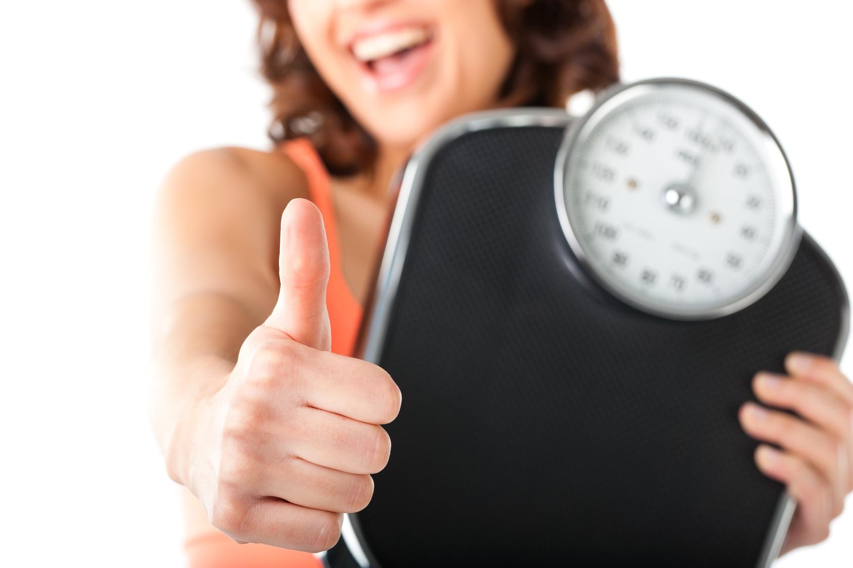 Высокорезультативная химическая диета отзывы