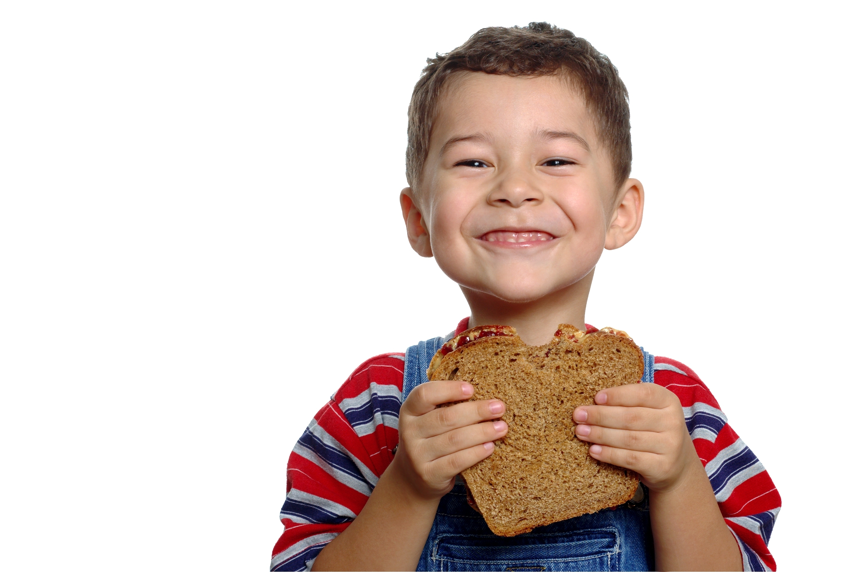 Недельная диета с черным хлебом