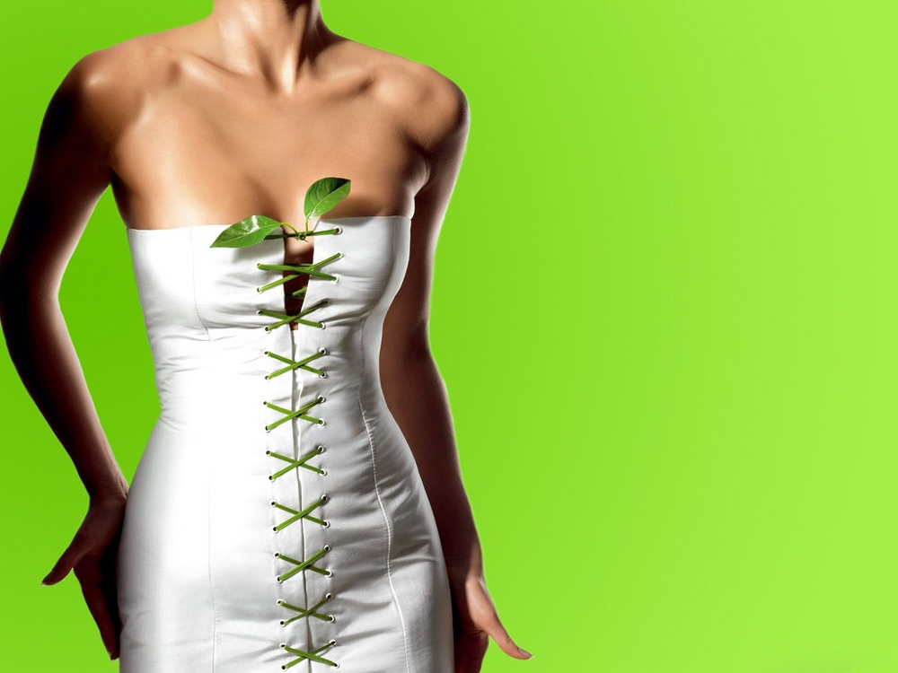 Метаболическая диета – полноценная система питания для стройной фигуры