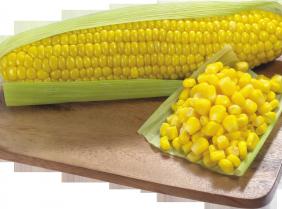 Кукурузная диета: универсальное похудение без противопоказаний