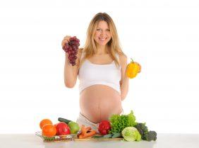 Эффективные разгрузочные дни для похудения беременных