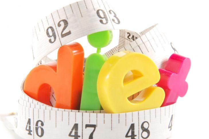 Полезная диета для снижения холестерина в крови