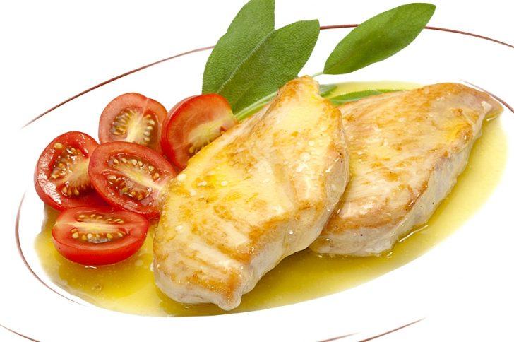Куриная диета – грудки для похудения на 7 дней, меню и отзывы.