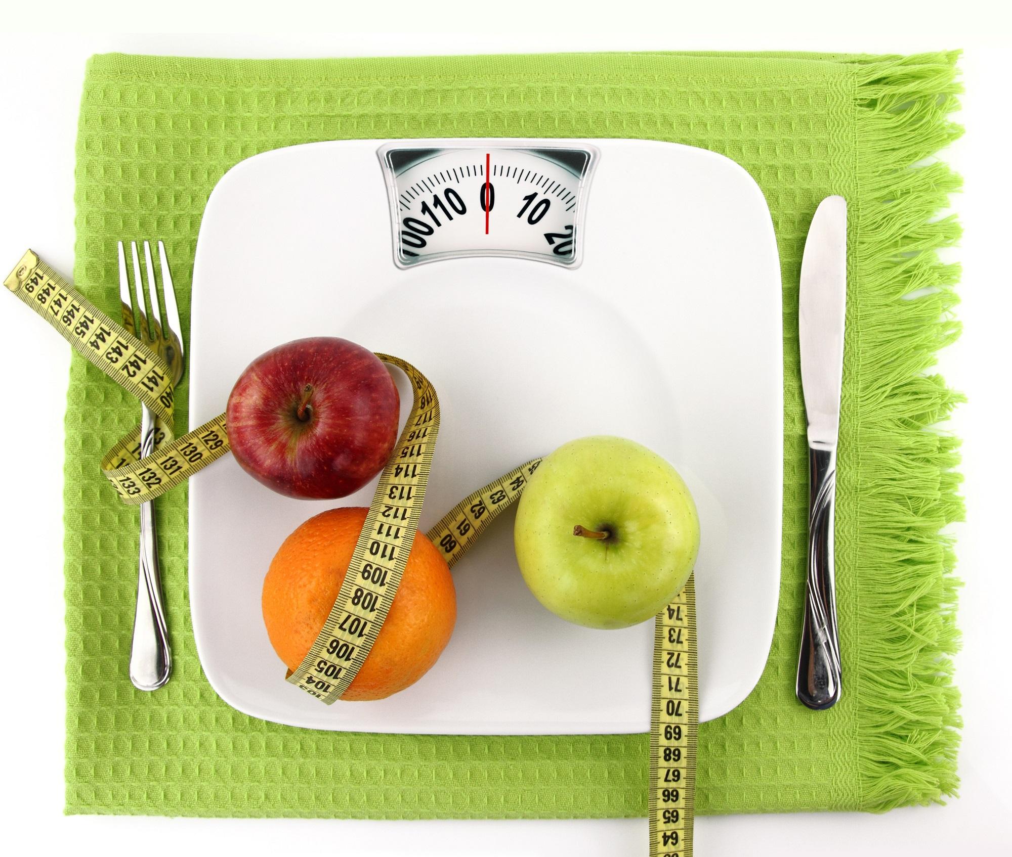 Вкусные рецепты безуглеводной диеты