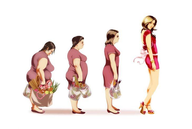 Отзывы о кето-диете