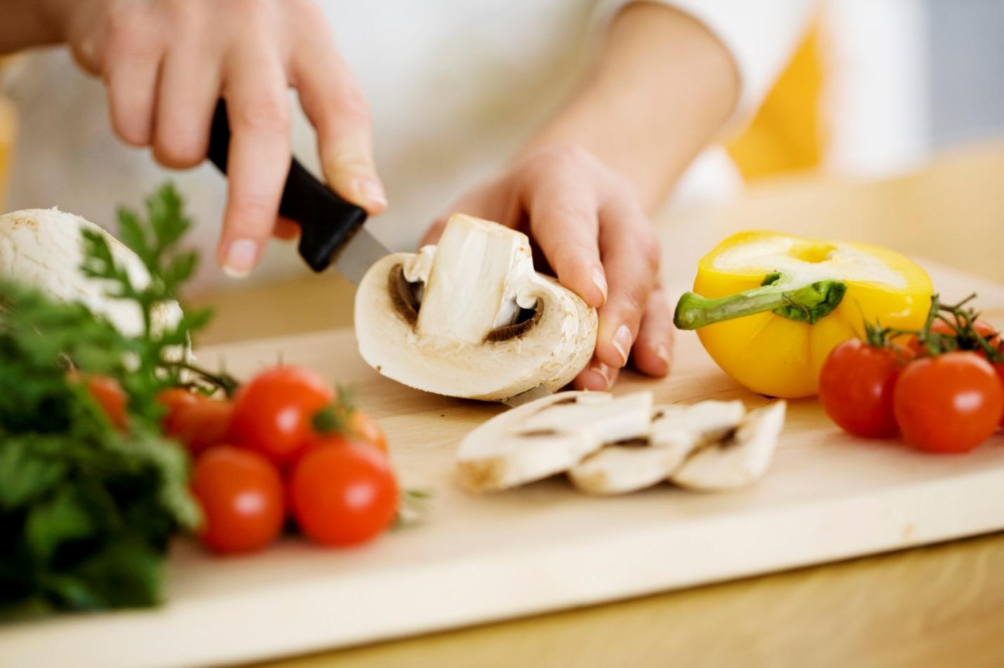 продукты при диете для похудения