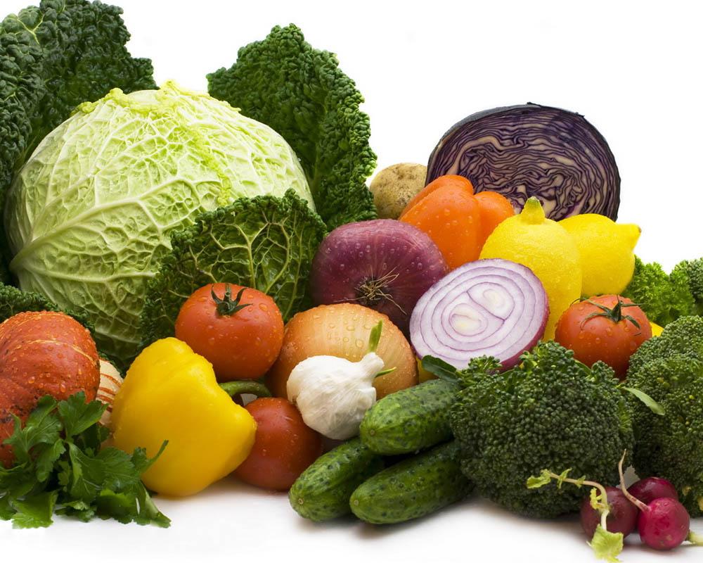 диета от холестерина отзывы