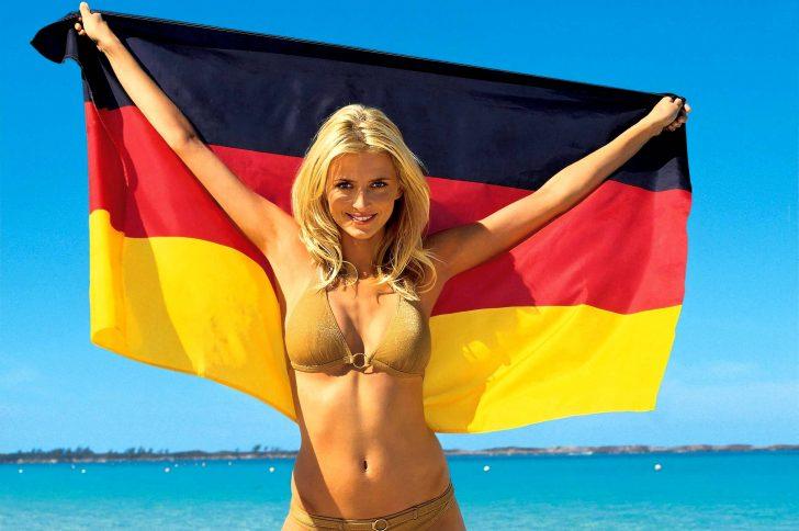 Немецкая диета на 7 недель: супердиета для толстяков