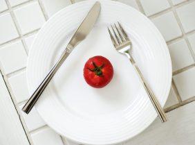Постная диета: вкусное и безопасное похудение