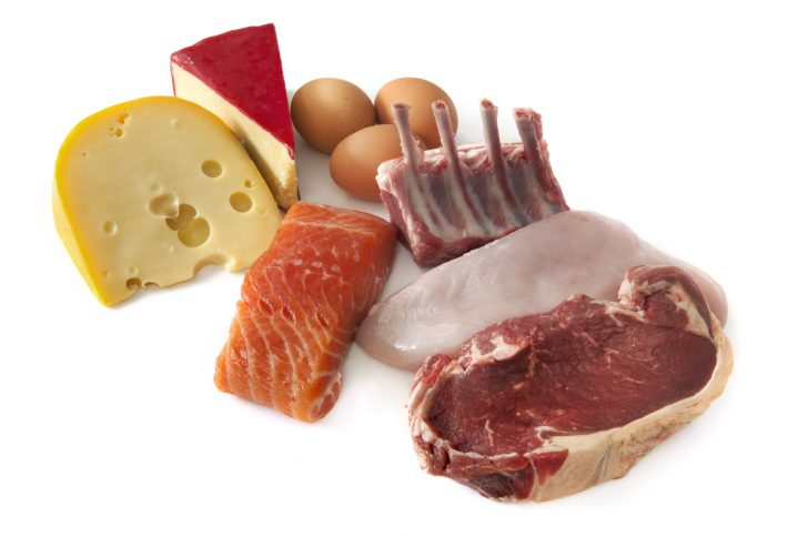 Протеиновая диета: полезные советы и многочисленные отзывы