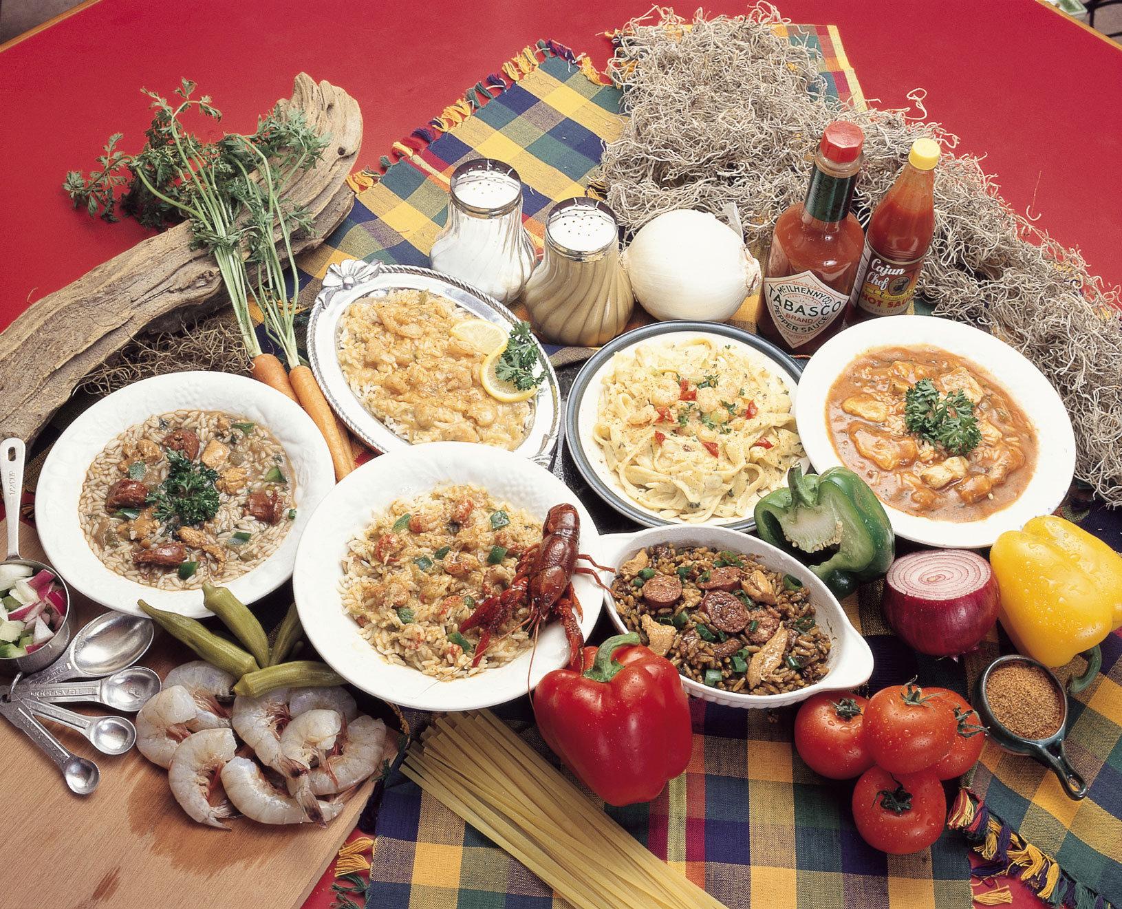 Диета раздельного питания меню