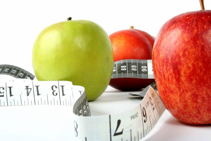 Диета на 30 дней минус 10 кг