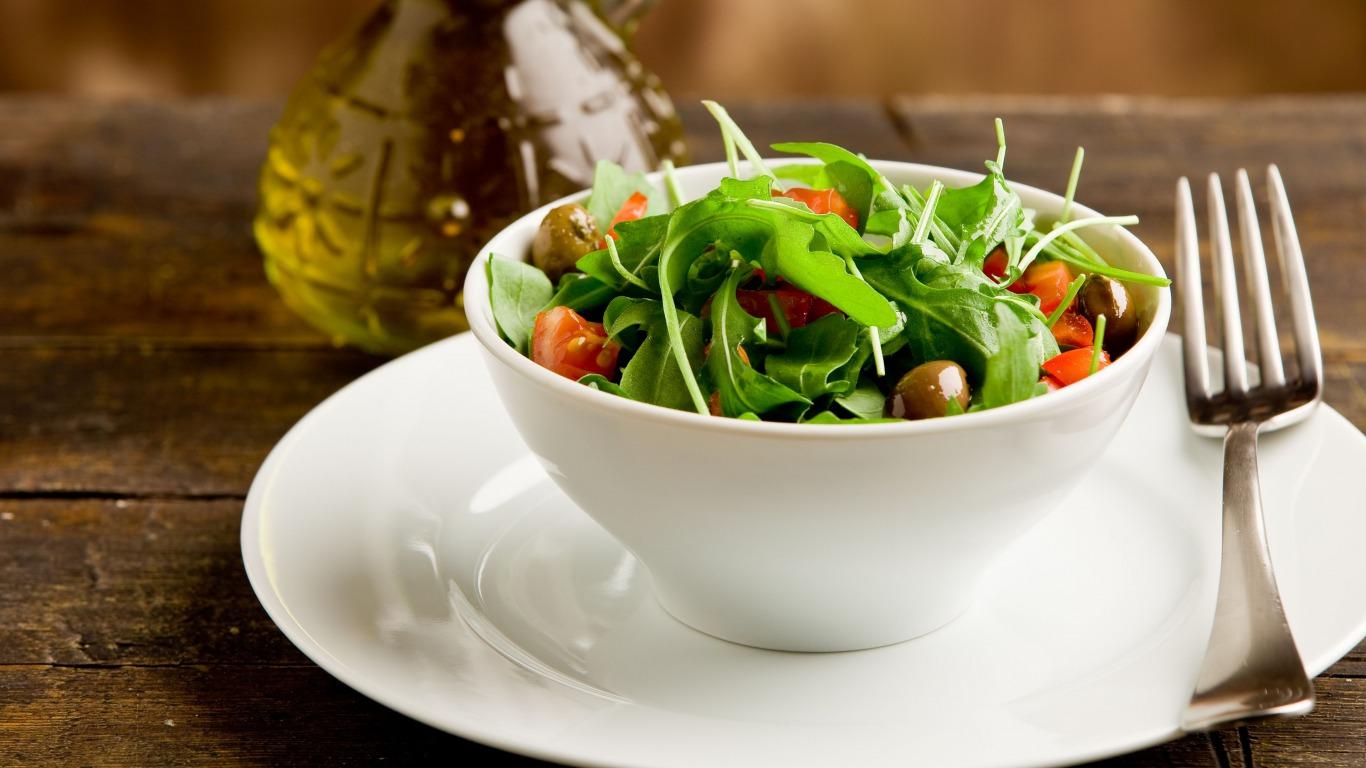 суть постной диеты