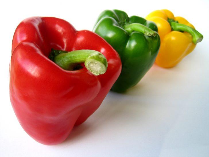 Диета АВС – плавное и экстренное снижение веса