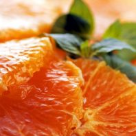 Апельсиновая диета и ее разновидности