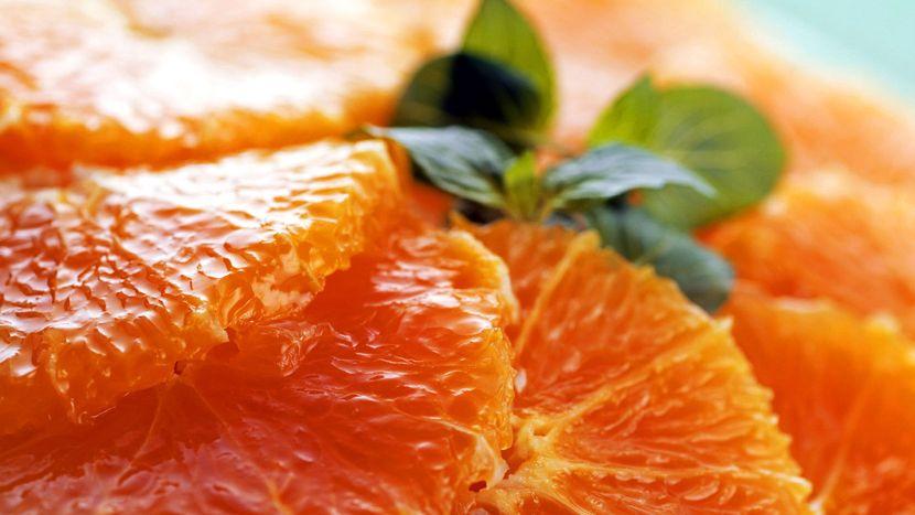 Апельсиновая диета для похудения на 3 дня, яично-апельсиновая и кефирно-апельсиновая диета