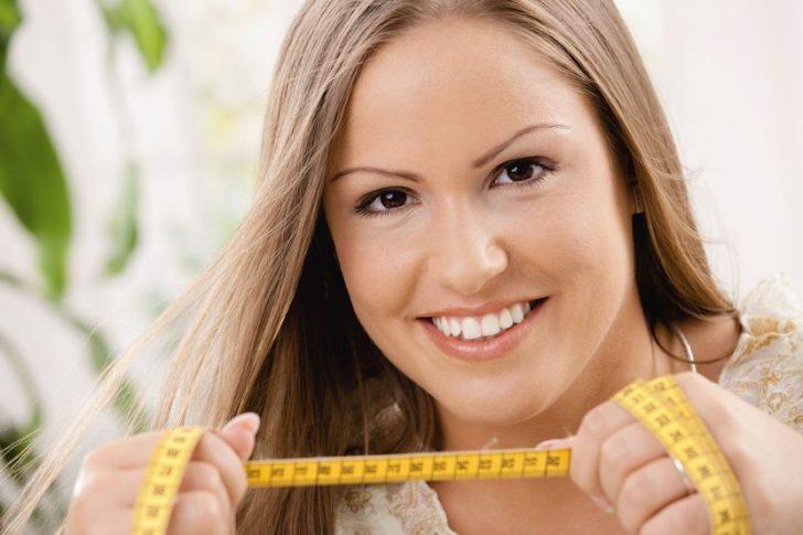 Что такое психокоррекция веса