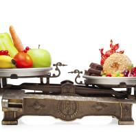 Диета Мухиной без серьги: принципы и продукты питания