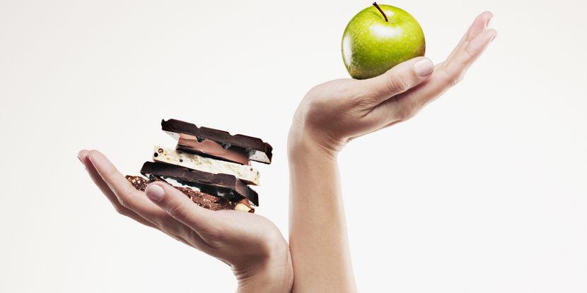 Диета Риммы Мойсенко — простой способ похудеть