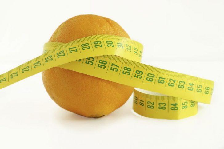 Упражнение для похудения с описанием как делать