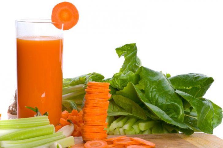 что можно кушать при похудении без диет
