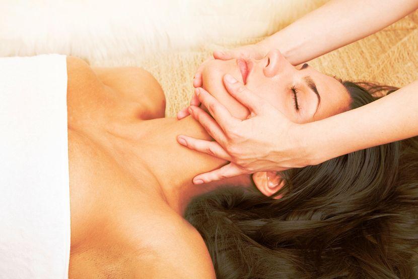 лимфодренажный крем для тела