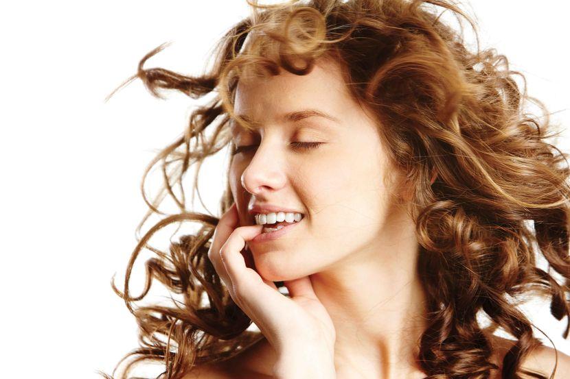 Лечение волос репейным маслом отзывы