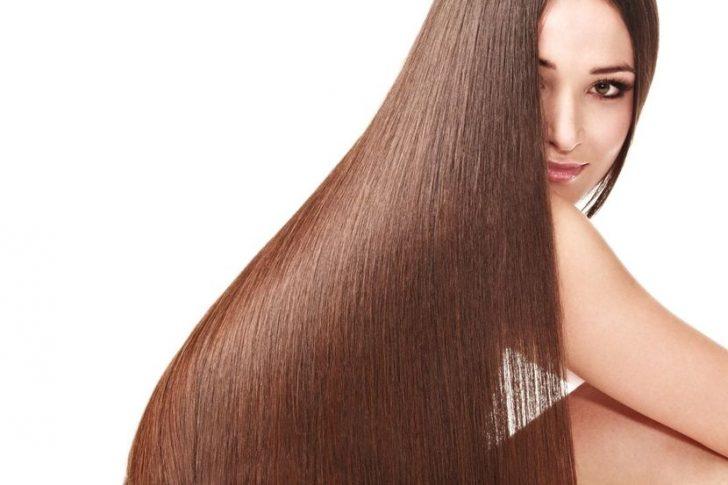 Хорошее средство для быстрого восстановления волос
