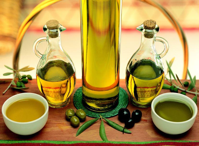 отбеливающие масла для лица