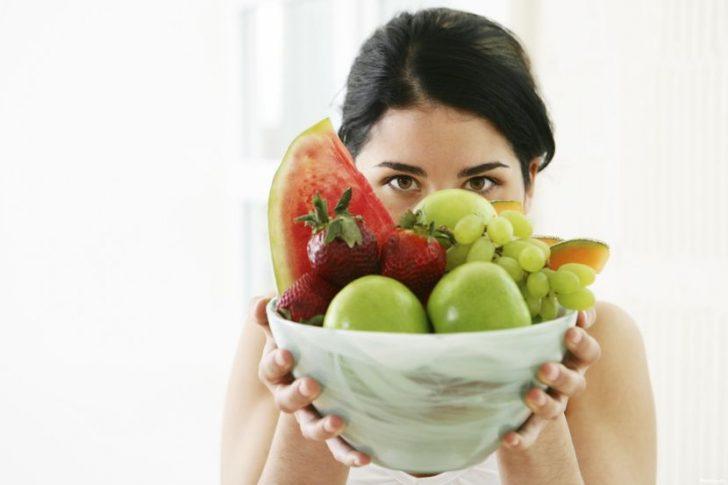 Особенности питания при остром и хроническом цистите