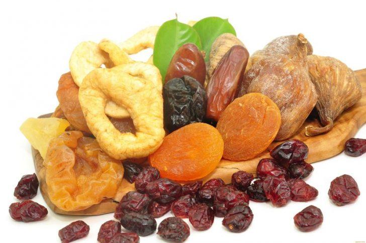 Сухофруктовая диета, сухофруктовая диета отзывы, сухофруктовая.