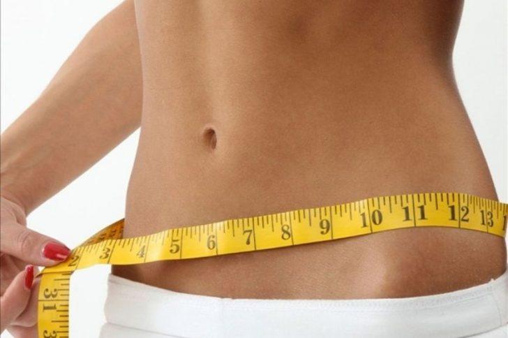 эффективная диета вместе с упражнениям