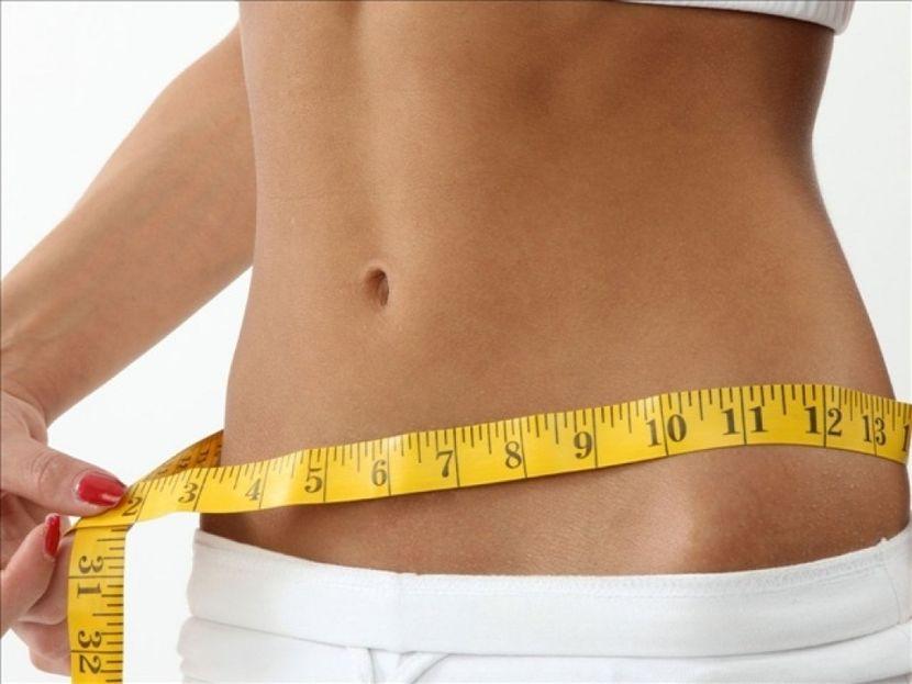Диета для похудения живота и боков - какие продукты помогут уменьшить проблемные зоны. Эффективные диеты для похудения живота и боков - Женское мнение