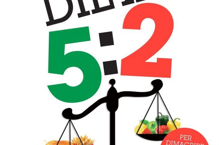 Правильная быстрая диета 5:2