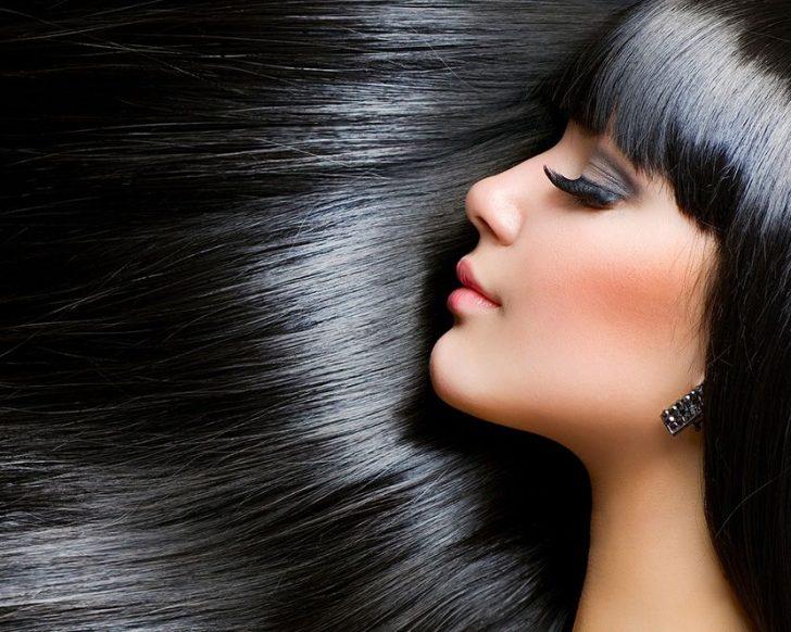 Рецепт перцовой настойки для волос