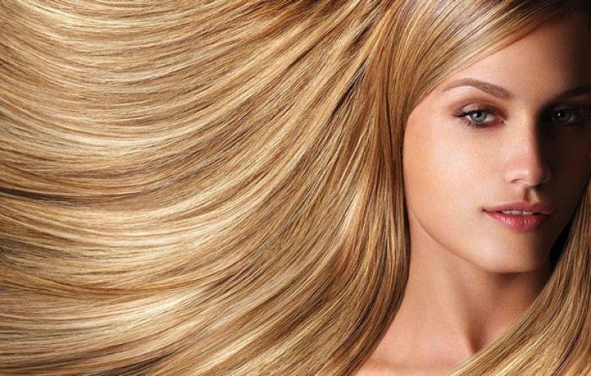 Популярные рецепты масок дрожжевых от выпадения волос