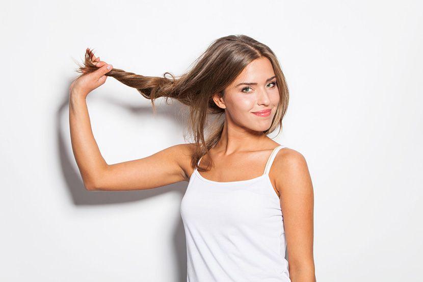 Советы трихологов по уходу за волосами