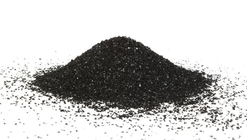 Противопоказания очищения кишечника активированным углем