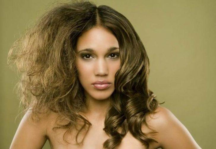 Nirvel ампулы от выпадения волос купить