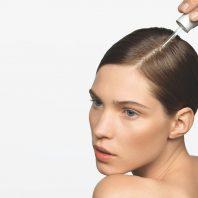 Маски для жирных волос — устраняем жирный блеск
