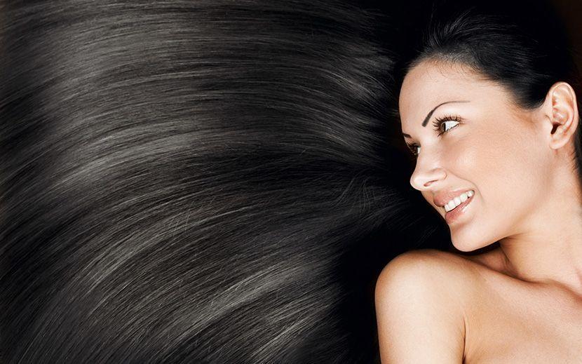 Ботокс для волос: что это, как делается в домашних 71