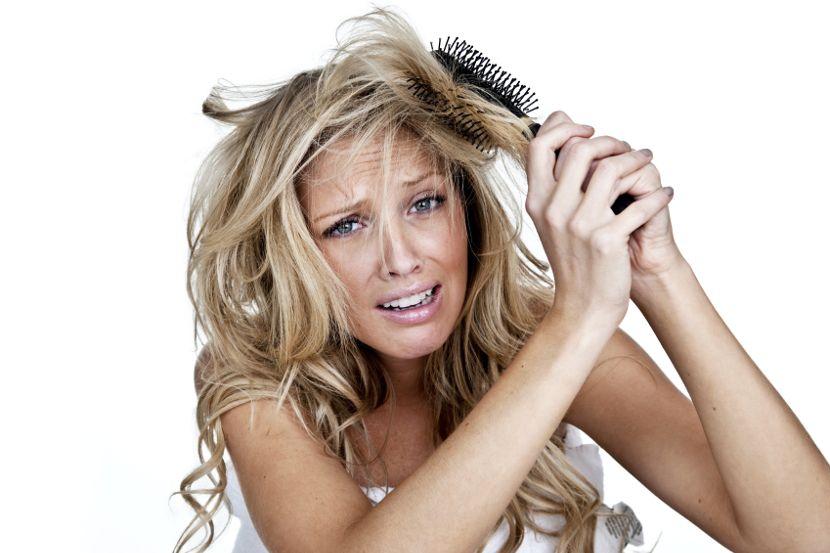 Советы профессионалов по применению эффективных масок для секущихся волос