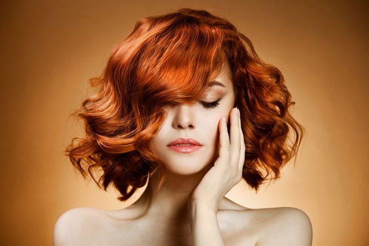 От выпадения волос народные средства ромашка
