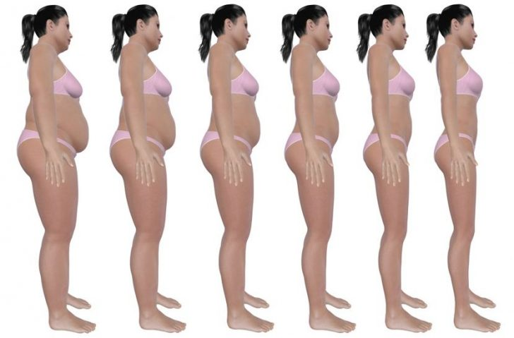 Можно ли похудеть на кабачковой икре