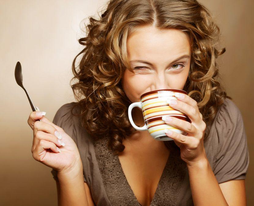 чай для похудения рецепт приготовления