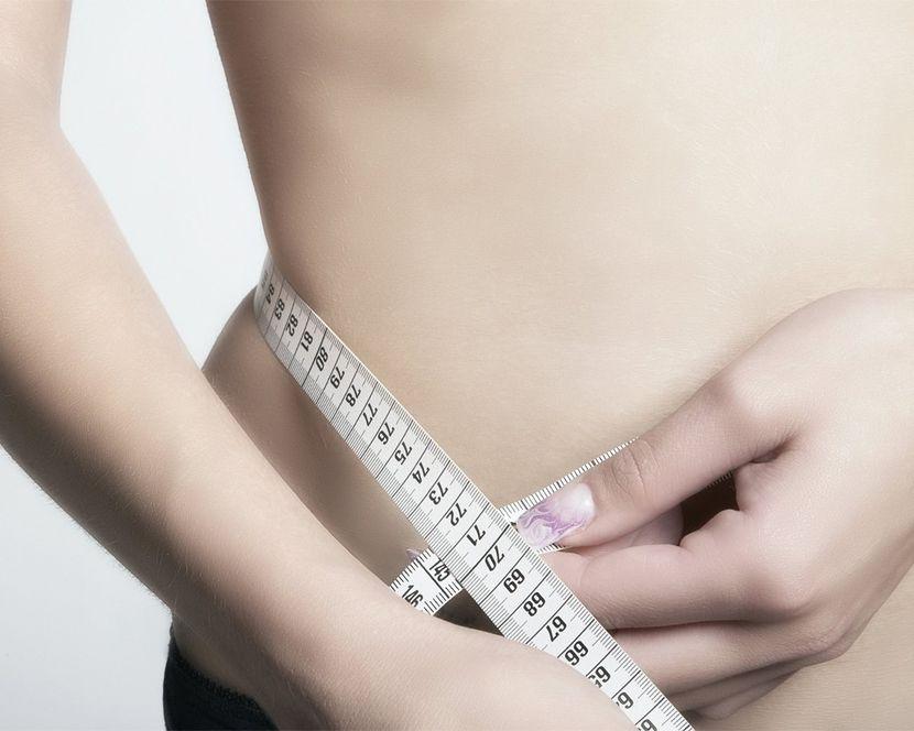 Морозник для похудения: принцип действия