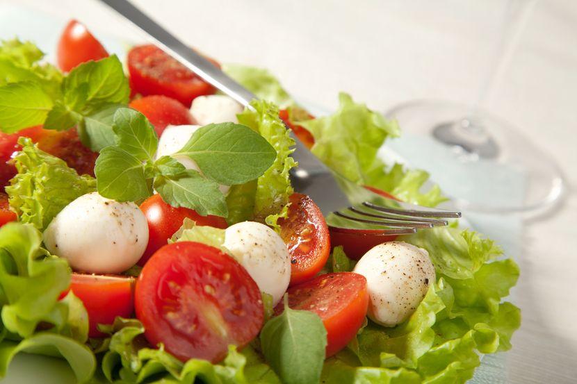 Французская диета Дюкана: эффективное похудение для гурманов